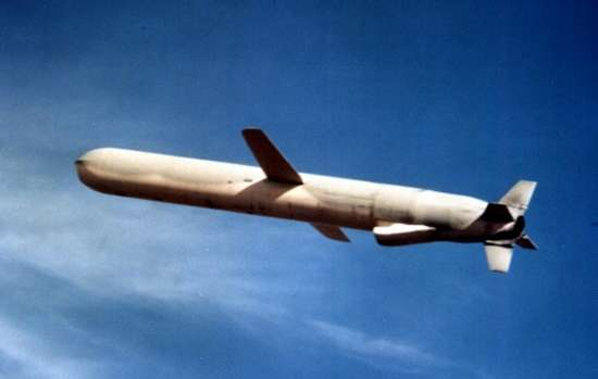 Expendable Missiles vs. Reusable Platform: Costs and Historical Data