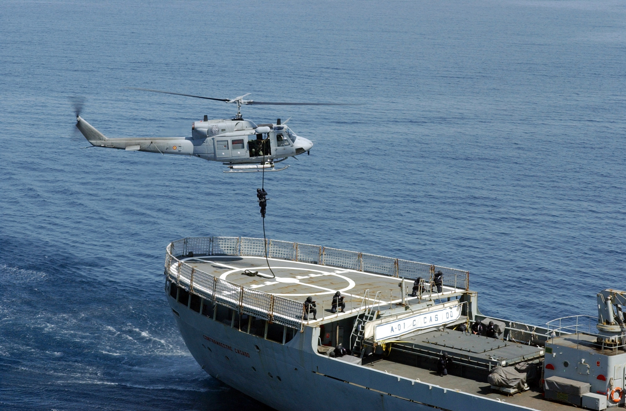 Turkey will protect its aid ships for ...