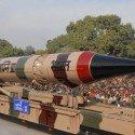 India votes against U.N. draft resolution on nuke pact