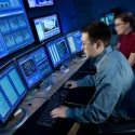 Pentagon, Homeland Security Collaborate on Cybersecurity