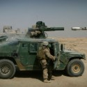 Saudi Arabia to Buy TOW Missiles for $170M
