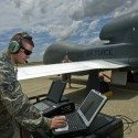 US, Japan Prepare to Deploy Surveillance Drones