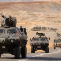 Turkish troops, planes attack Kurds in Iraq