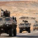 Turkish troops, planes attack Kurds in Iraq