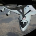 Cost of Boeing's US Air Force contract could overrun: report