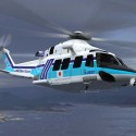 Swedish Maritime Administration Takes Delivery of Its First AW139