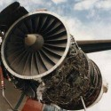 US Aerospace and Defense Industry Financial Performance Sluggish In 2011