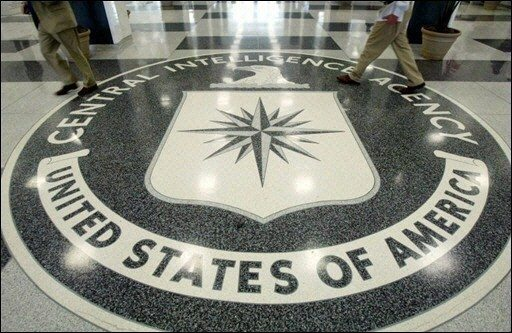 CIA will not halt operations in Pakist...