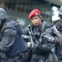 Indonesia Defence and Security Report Q2 2012