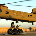Boeing gets $4 bn US Army helicopter deal