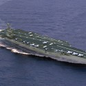 Analysis of the Navy's Fiscal Year 2012 Shipbuilding Plan
