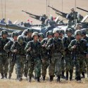 China 2015 military drills to focus on 'winning local wars'