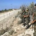 Lebanon in $3 billion Saudi military aid pledge