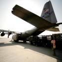 Pakistan to Upgrade C-130 Aircraft Fleet