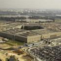 US Congress passes $584 billion defense bill