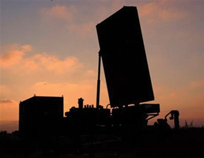 Ecuador opens tender to acquire radars