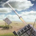 Israel Successfully Tests US-Backed Missile Shield