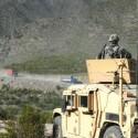 Afghan civil war feared as Taliban survive US surge