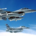Taiwan upgrades fighter jets