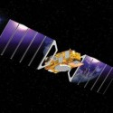 Russia to Orbit 9 MilCom Satellites by 2020