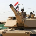 Iraq To Buy 26 Billion Dollars Worth Of Armaments From USA