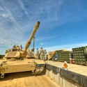 Congress to spend more on tanks than US military wants