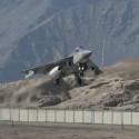 India's Light Combat Aircraft Tejas Completes 2,400 Sorties