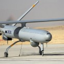 Gabbiano Radars Selected for Elbit Systems UAS