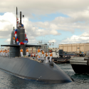 Japan, Australia eye submarine deal and closer military ties