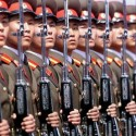 North Korea army chief removed from all posts