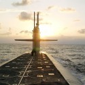 US Navy Signs Specs for Next-Gen SSBN