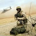 Dutch OK Military Equipment Supply to Algeria