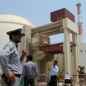 Israel tested Stuxnet on Iran, with US help: report