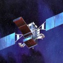 Next Gen satellite to be tested during Arctic Shield 2014