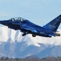Italy Orders 3 More Aermacchi T-346 Trainers