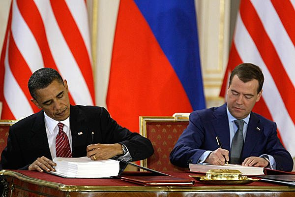 More nuke treaties remain on agenda, o...