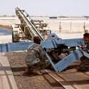Shadow 'enhanced platoons' meet growing need in Afghanistan