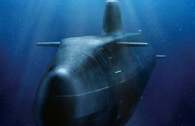 Raytheon Delivers Us Navy's First Dual...