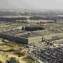 Report: DoD Faces Challenges in Acquisition Reform