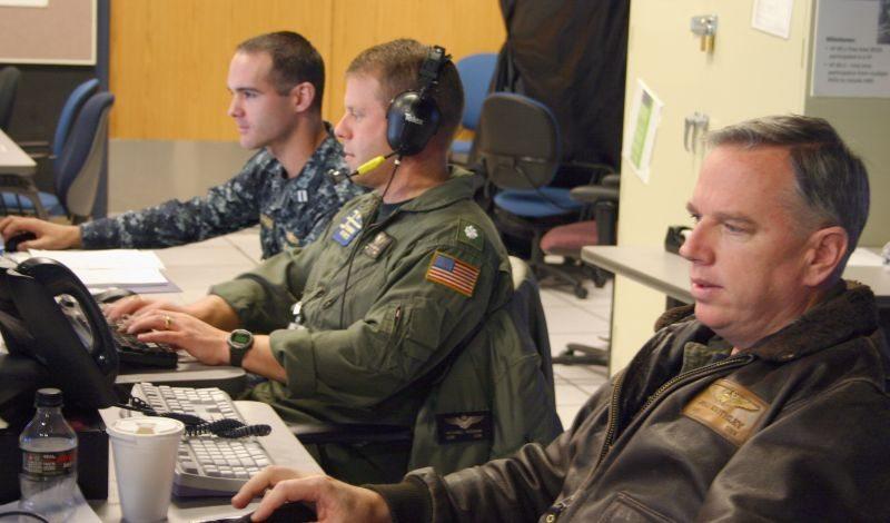 Warfighter Support Needs 'Fast Lane'