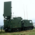South Korea Orders Weapon-Locating Radar System