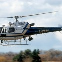 Eurocopter to Upgrade Brazilian Army A350 Helicopters