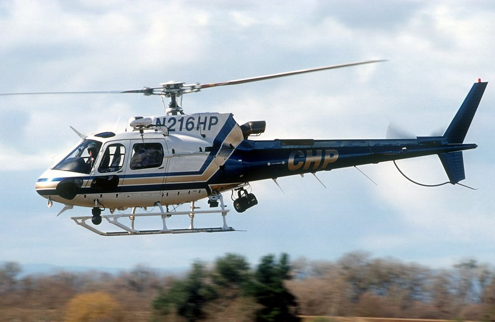 Eurocopter to Upgrade Brazilian Army A...
