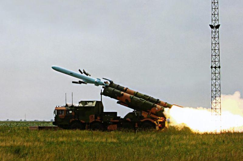 New China missile unit near Taiwan: sp...