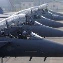 Military Air Modernization on the Rise