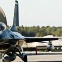 Air Force Faces Tactical Fighter Shortfall Despite $230Bn Investment