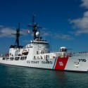 Philippine Navy eyeing purchase from US