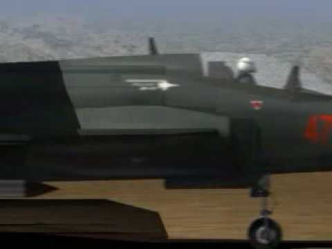 JF 17 Thunder Vs 4 Su 30 MKI – BVR – Joint Fighter – Pakistan China