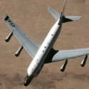 Russian fighter flies dangerously close to US plane: Pentagon