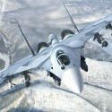 Russian Air Force To Receive Up To 100 Sukhoi Fighter Jets